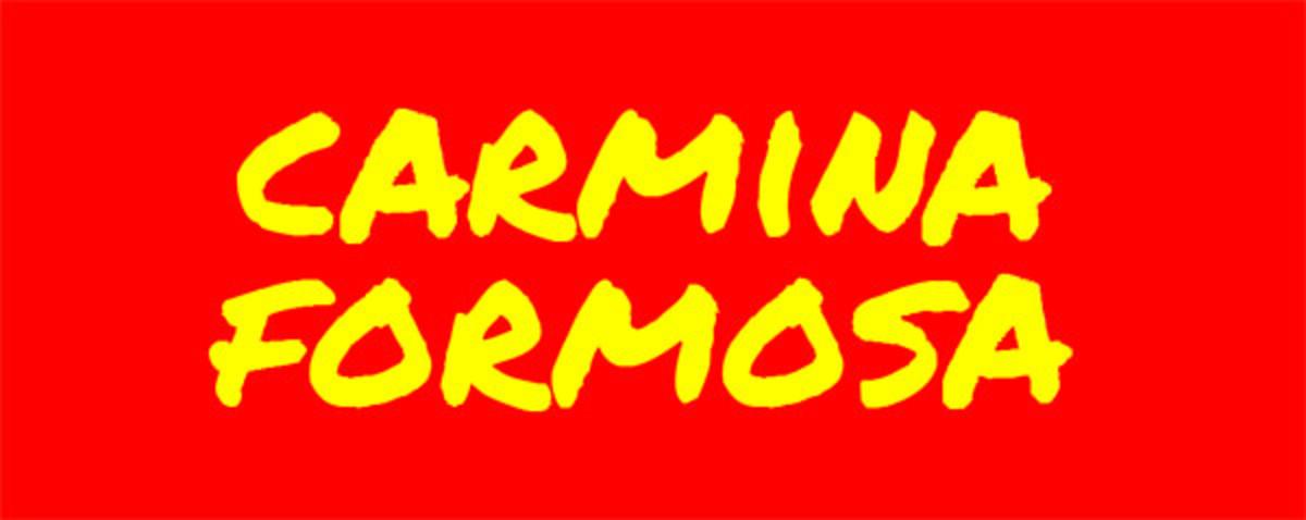 carmina-formosa-600
