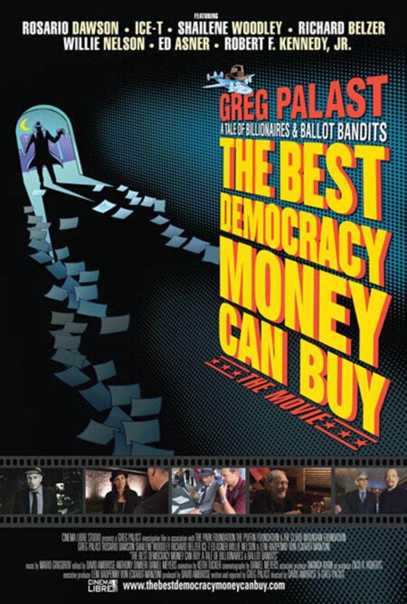 bestdemocracy-450
